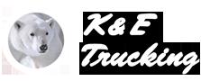 K&E Trucking